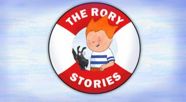 The Rory Stories